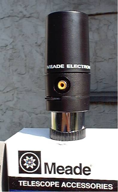 digital_eyepiece0001m.jpg